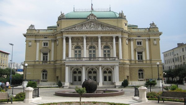 HNK Ivana pl. Zajca