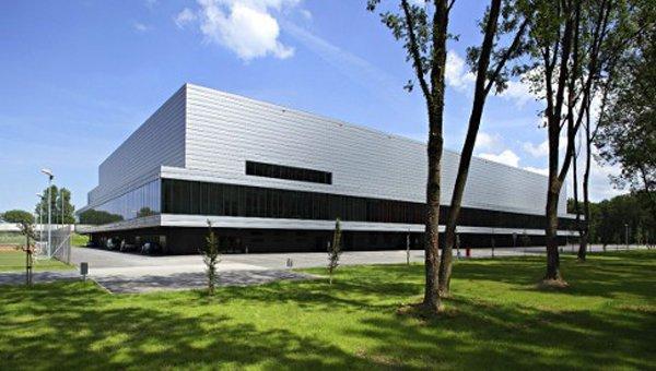 Arena Varaždin
