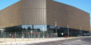 Spaladium Arena
