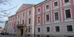 Županijska palača