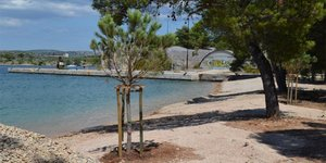 Minerska Bay