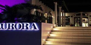 Aurora Klub